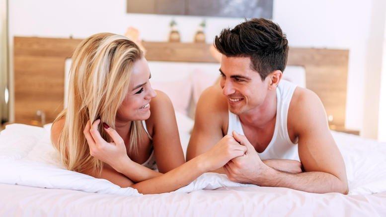 100 δωρεάν site ραντεβού δωρεάν online dating