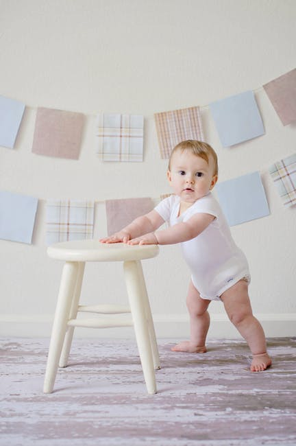 f0cabce1f95 Αυτισμός σε βρέφος 3-7 μηνών: Όλα όσα πρέπει να γνωρίζετε